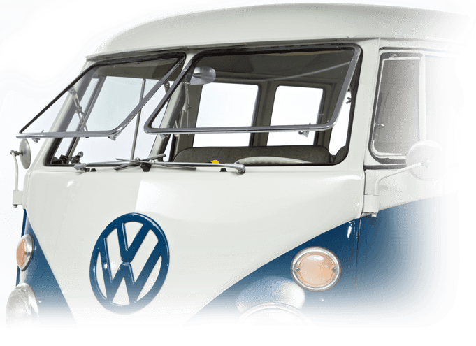 vw bus for sale, vw busses for sale, volkswagen type 2 for sale, vw bus for sale cheap, vw bus for sale near me, classic vw bus for sale, classic vw vans for sale, used vw bus, vw bus sale, vw microbus for sale, hippie bus for sale, microbus for sale, used vw bus for sale, vw shorty bus for sale, buy vw bus, classic vw van for sale, vw samba bus for sale, for sale vw bus, cheap vw bus for sale, vw short bus for sale, vw bulli for sale, samba vw bus for sale, vw minibus for sale, 1960s vw bus for sale, used vw microbus for sale, vw bus project for sale, mini vw bus for sale, vw bus price, used vw microbus, restored vw bus for sale, vw classic vans for sale, buy a vw bus, bus vw for sale, cheap vw bus, 60's volkswagen van for sale, volkswagen classic van for sale, split window vw bus for sale, type 2 vw for sale, vw split window bus for sale,