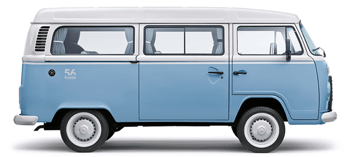 Vw Dealer Near Me >> CoolKombi - VW Bus T1 export to Europe.