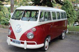 vw short bus for sale, vw bulli for sale, samba vw bus for sale, vw minibus for sale, 1960s vw bus for sale, used vw microbus for sale, vw bus project for sale, mini vw bus for sale, vw bus price, used vw microbus, restored vw bus for sale, vw classic vans for sale, buy a vw bus, bus vw for sale, cheap vw bus, 60's volkswagen van for sale, volkswagen classic van for sale, split window vw bus for sale, type 2 vw for sale, vw split window bus for sale,voiture pour collecteur, voitures a collecteur, venta t1, comprar t1, t1 importación, brasil t1 exportación, t1 la importacion del brasil, t1 en brasil, cuesta comprar t1 en brasil, los costos de importacion de t1 en brasil, nadie t1 la importacion del brasil, coches viejos de brasil, viejos coches de importacion, kombi a la venta en brasil, exposicion de coches antiguos de brasil, la importacion de automoviles de coleccion, kombi a la venta en brasil, t1 a la venta en brasil, coche para el colector, coches a colector