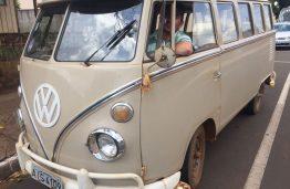 vw campingbus, vw wohnmobil, campingbus vw, camper vw, wohnmobil vw, vw bus wohnmobil, vw camping, vw reisemobil, vw wohnmobil kaufen, wohnmobil vw bus, t6 camper, vw bus als wohnmobil, volkswagen wohnmobil, vw camper neu, vw wohnmobil neu, vw bus caravan, vw campingwagen, vw bus reisemobil, vw t6 camping, reisemobil vw, wohnmobile auf vw basis, vw reisebus, vw bus hochdach, vw womo, kupno sprzedaz samochody z brazylii, importowac do brazylii, polskie firmy samochody z brazylii, autos das brasilien, samochody kolekcjonerskie z brazylii vw kombi firma ktora pomoze w imporcie i eksporcie z brazylii co, eksportowac z brazylii co importowac do brazylii, brazylia import polska, import kombi z brazylii do polski, importa t1, brazil exporta kombi, comprar t1, vendas de carrinhas, ventas de carrinhas t1, kombi a venda, exporta t1 para a europa, comprar t1 no brasil, comprar t1 no brazil, empresa brasileira exporta t1
