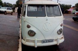 t5 wohnmobil, t5 camping, vw t5 wohnmobil, vw t5 campingbus, t5 campingbus, vw t5 camper kaufen, t5 camper kaufen, wohnmobil vw t5, wohnmobil t5, vw campingbus t5, camping t5, campingbus t5, t5 wohnmobil kaufen, vw wohnmobil t5,acheter t1, t1 d'importation, brésil export t1, t1 des importations en provenance du bresil, t1 au bresil, couts pour acheter t1 au bresil, les couts d'importation t1 au bresil, quiconque import t1 de brazil, voitures anciennes de brasil, importation de voitures anciennes, kombi a vendre en brazil, exposition de voitures anciennes de bresil, importation des voitures de collection, kombi a vendre en brazil, t1 a vendre en brazil
