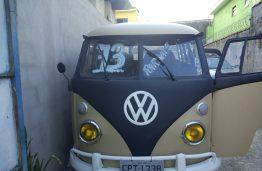 vw bus for sale, vw busses for sale, volkswagen type 2 for sale, vw bus for sale cheap, vw bus for sale near me, classic vw bus for sale, classic vw vans for sale, used vw bus, vw bus sale, vw microbus for sale, hippie bus for sale, microbus for sale, used vw bus for sale, vw shorty bus for sale, buy vw bus, classic vw van for sale, vw samba bus for sale, for sale vw bus, cheap vw bus for sale,t1 salg, kjøpe t1, import t1, brasil eksport t1, import t1 fra brasil, t1 i brasil, kostnader for a kjope t1 i brasil, kostnader for a importere t1 i brasil, noen import t1 fra brasil, gamle biler fra brasil, importere gamle biler, kombi til salgs i brasil, utstilling av gamle biler i brasil, solfangeren bil import, kombi til salgs i brasil, t1 til salgs i brasil, bil for samleren, biler til samleren, t1 vendita, acquistare t1, importazione t1, brasile esportazione t1, importazione t1 dal brasile, t1 in brasile, i costi per l'acquisto t1 in brasile, i costi per importare t1 in brasile, chiunque importazione t1 dal brasile, vecchie auto dal brasile