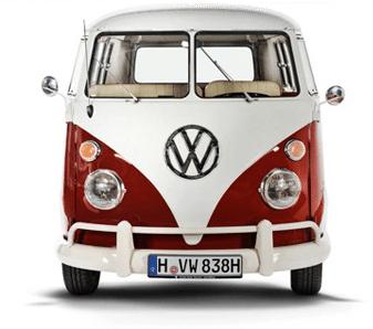 coolkombi, combi vw, westfalia a vendre, van volkswagen, combi volkswagen occasion, cox a vendre, combi ww, combi t1, minibus volkswagen, combi westfalia, combi volkswagen neuf, combi vw t2, pieces cox, camion volkswagen, combi volkswagen le bon coin, duplex a vendre, combi t2, volkswagen van, camping car volkswagen, t1 vw, vw combi, transporter t1, vw t1 occasion, combi vw a vendre, combi a vendre, combi ww occasion, vw combi t1, vw t1 a vendre, combi t1 a vendre, combi occasion, combi vw t1, vente combi vw, combi split a vendre, van volkswagen a vendre, achat combi vw, volkswagen combi occasion, westfalia à vendre, vw combi a vendre, acheter combi volkswagen, van volkswagen occasion, vw t2 occasion, vw cox a vendre, combi split t1, combi t2 occasion, combi d occasion, vw cox occasion, combi samba, bus volkswagen, combi volkswagen d occasion, combi volkswagen aménagé, van volkswagen combi, volkswagen a vendre, vw combi t2, bus vw occasion, combi volkswagen prix, pieces combi, ww combi, occasion combi vw, van volkswagen combi occasion, volkswagen combi neuf,