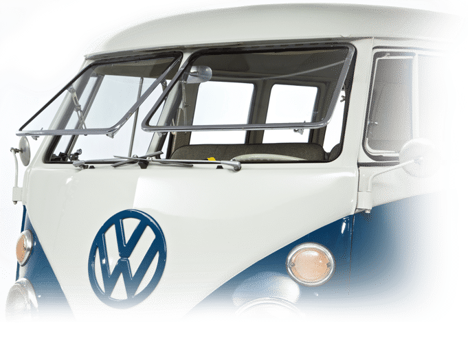 vw bus ausbau, camping ausbau, vw bus camping ausbau, vw bus umbau, vw camping ausbau, bulli ausbau, ausbau vw bus,vw camper vans for sale, vw camper van for sale, classic vw campervan for sale, classic vw campervans for sale, classic vw campers for sale, vw van camper for sale, vw camping vans for sale, old vw camper van, old vw campers for sale, old vw camper van for sale, classic vw camper, vw caravanette for sale, vintage vw camper vans for sale, volkswagen caravanette for sale, retro vw camper van, vw camping van for sale, restored vw camper vans for sale, vintage vw camper van for sale, classic campervans for sale, classic vw camper van, vw classic camper for sale, vw type 2 camper for sale, retro vw camper