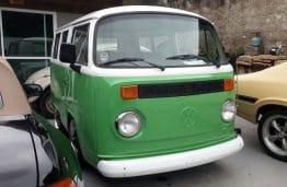 retro vw camper van, vw camping van for sale, restored vw camper vans for sale, vintage vw camper van for sale, classic campervans for sale, classic vw camper van, vw classic camper for sale, vw type 2 camper for sale, retro vw camper, old vw camper vans for sale, vw camper van restoration project for sale, vw campervan retro, vw classic campervan, vw classic campervans for sale, old vw camper, retro vw camper van for sale, vw camper classic,importation des voitures de collection, kombi a vendre en brazil, t1 a vendre en brazil, voiture pour collecteur, voitures a collecteur, venta t1, comprar t1, t1 importación, brasil t1 exportación, t1 la importacion del brasil, t1 en brasil, cuesta comprar t1 en brasil, los costos de importacion de t1 en brasil, nadie t1 la importacion del brasil, coches viejos de brasil, viejos coches de importacion, kombi a la venta en brasil