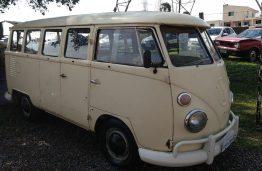 vw camper dealers, ve campervan for sale, cheap vw camper vans for sale, used vw camper van for sale, vw t4 camper vans for sale, campervans for sale vw, vw motorhomes for sale, campervan for sale vw, camper vw for sale, campervans vw for sale, vw camper used, vw caravan for sale, for sale vw camper, classic vw split screen camper vans for sale, vw bug camper for sale, vw beetle camper for sale