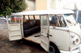campingbus volkswagen campingbus campingbus kaufen campingbus neu volkswagen reisemobile brazilian vw campers for sale vw campervan brazil brazilian vw camper vw camper brazil