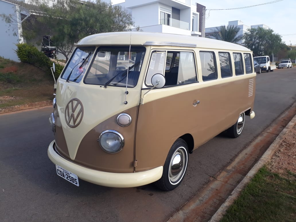 vw bus t1 combi for sale. Black Bedroom Furniture Sets. Home Design Ideas